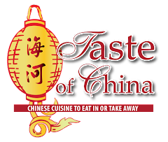 Taste of China Gravesend