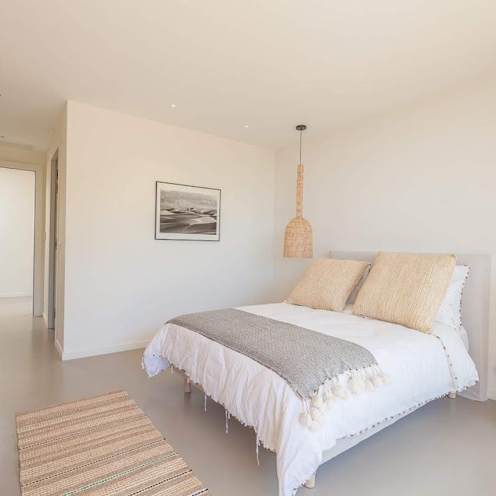 Villa Cap Azur_14