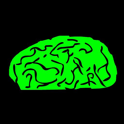 Gênio Quiz 6 益智 App LOGO-硬是要APP