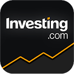 Stocks, Forex, Finance, Markets: Portfolio & News 4.7.1 b1048 (Unlocked)
