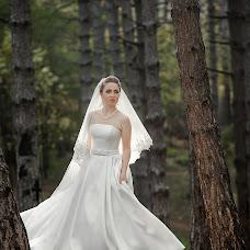 Wedding photographer Aleksey Chipchiu (mailin315). Photo of 13.03.2018
