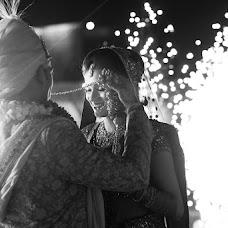 Fotógrafo de bodas Marian Bader Duven (marianbader). Foto del 05.10.2016