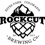 Logo for Rockcut Brewing Co.