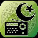 Islamic Radio and Ceramah