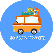 JoyCar Private Download on Windows