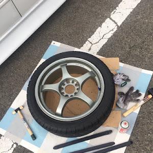 アルテッツァ  RS200 Zedのカスタム事例画像 ゆ〜さんさんの2018年05月18日00:17の投稿