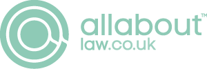 AAL-Pale-Green