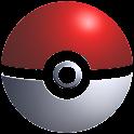 Battle Adviser for Pokémon Go icon