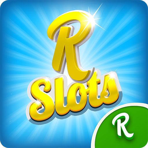 Royal House Slots (game)