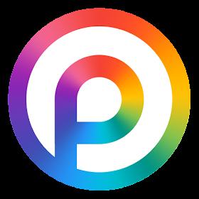 [Sub/EMUI] P Pro - EMUI 8 1/8 0/5 X Theme / Android — AppAgg
