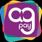 Tải AG Pay 2018 miễn phí