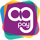 Download AG Pay 2018 For PC Windows and Mac