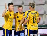 Croky Cup: Waasland-Beveren komt vanavond al in actie, ook RWDM, Deinze en Lokeren-Temse spelen deze avond