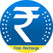 myPaisa Free Recharge