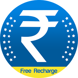 App myPaisa Free Recharge APK for Windows Phone | Download