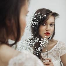 Wedding photographer Innushka Yurchenko (Innushka). Photo of 14.06.2015