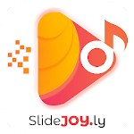 Slidejoy Video Maker with Song 1.1