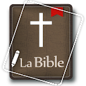 La Bible Louis Segond icon