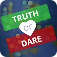 Dirty Truth.. file APK for Gaming PC/PS3/PS4 Smart TV