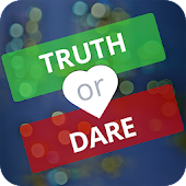 Dirty Truth or Dare 👄 18+ ADULT APPS