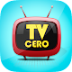 TVcero - Watch Free TV Online for PC-Windows 7,8,10 and Mac