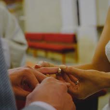 Wedding photographer Katarzyna Niespial (katphotography). Photo of 22.09.2017
