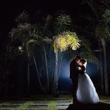 Wedding photographer Fernando Ramos (fernandoramos). Photo of 10.10.2017
