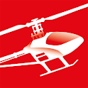 RC-Heli-Action icon