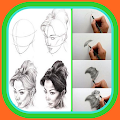 face painting APK