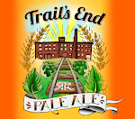 Trail's End Pale Ale