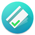 Compare Credit Cards by Silver apk