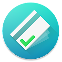 Silver - Compare Credit Cards icon