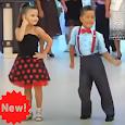 اجمل رقص اطفال ياليلي وياليلا الاصلية apk