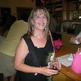Jennifer Buzzaird