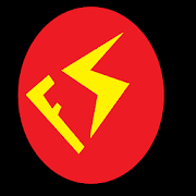 Flashster 2181