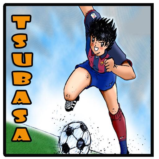 Pro Captain Tsubasa Special Game Hint (game)