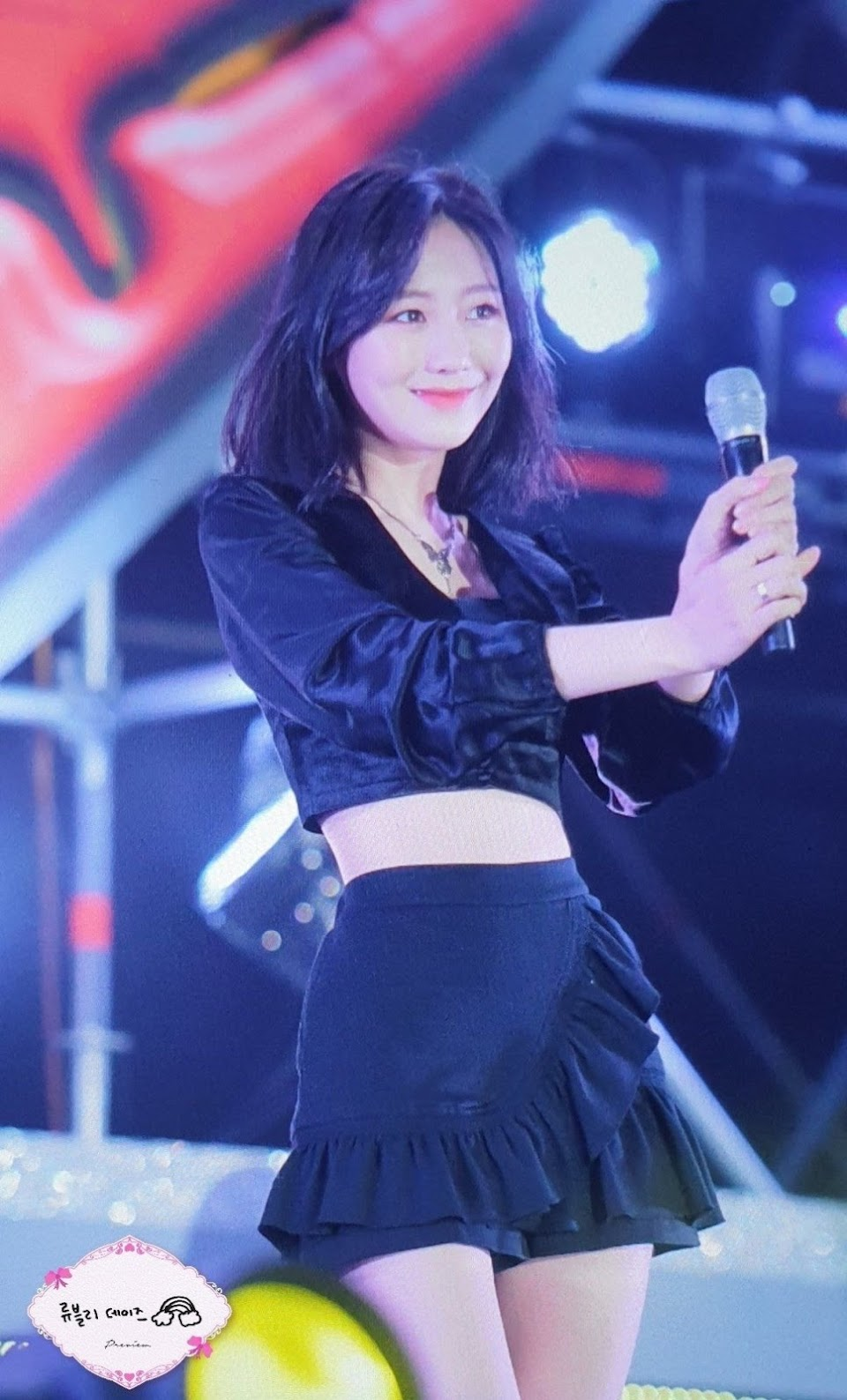 sujeong crop top 53