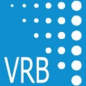 VRB Bus+Bahn icon