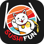 SushiFun   Краснодар