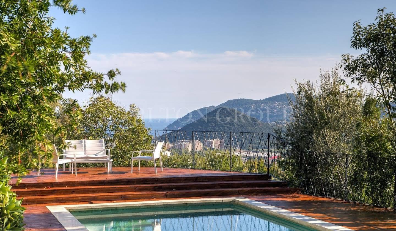 Maison avec terrasse Mandelieu-la-Napoule