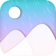 Insta Gallery for PC-Windows 7,8,10 and Mac
