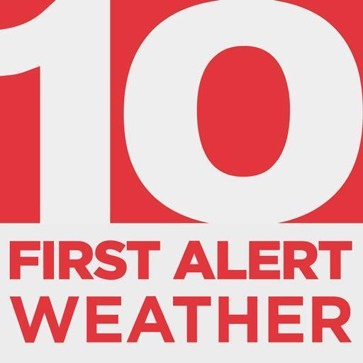 WIS News 10 FirstAlert Weather - Apps on Google Play