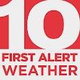 WIS News 10 FirstAlert Weather apk