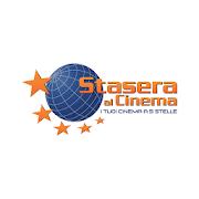 Webtic Stasera al Cinema