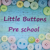 Little Buttons Pre-School