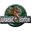 Jurassic Photo Editor Dinosaur Photo Studio APK