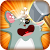 Punch Mouse Collection file APK Free for PC, smart TV Download