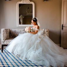Fotógrafo de bodas Emanuelle Di dio (emanuellephotos). Foto del 11.06.2019