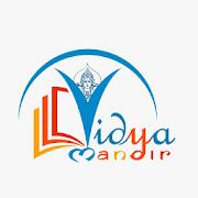 Vidya Mandir