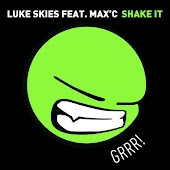 Shake It (Extended Mix) (feat. Max'C)